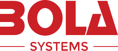 BOLA SYSTEMS