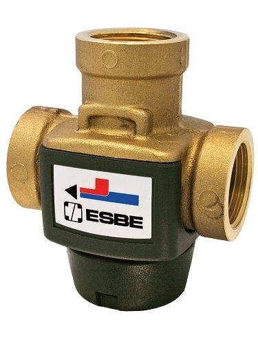 Termostatický ventil ESBE VTC 311-20/60