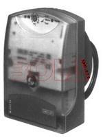 Protimrazové teplotní čidlo Siemens QAF 64.2