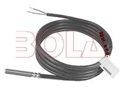 Kabelové teplotní čidlo Siemens QAP 22