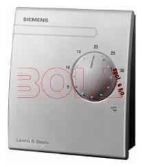 Prostorové čidlo Siemens QAA 25