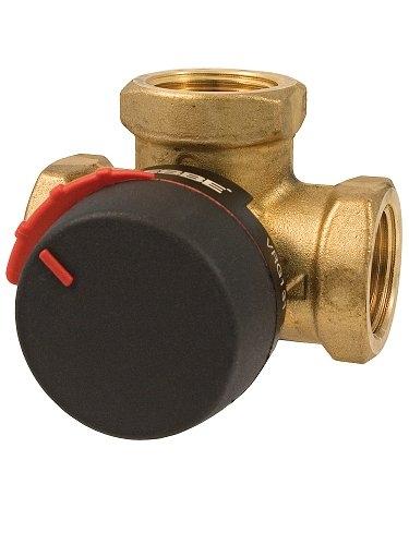 Trojcestný směšovací ventil ESBE VRG 131 15-2.5