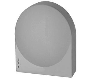 Venkovní čidlo teploty Siemens QAC 31/101