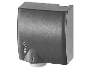 Příložné čidlo teploty Siemens QAD 36/101
