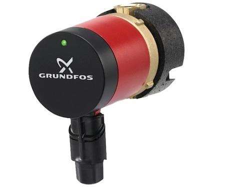 Cirkulační čerpadlo Grundfos COMFORT UP 15-14B PM