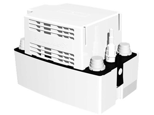 Přečerpávač kondenzátu z kotle GRUNDFOS CONLIFT 1
