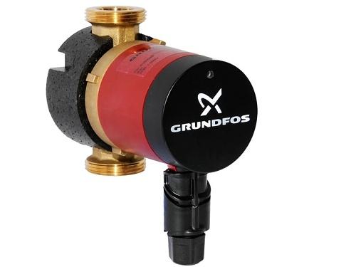 Cirkulační čerpadlo Grundfos UP 20-14BX PM