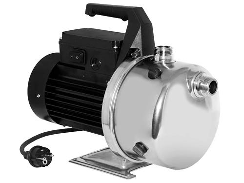 Samonasávací čerpadlo Grundfos JP5 400V