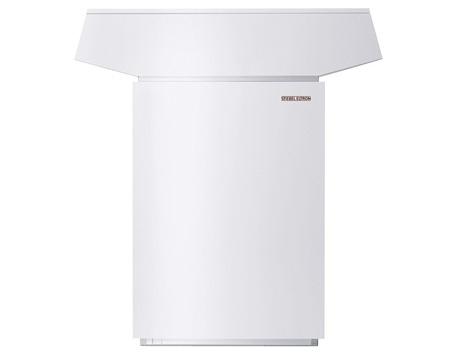 Tepelné čerpadlo vzduch/voda Stiebel Eltron WPL23E