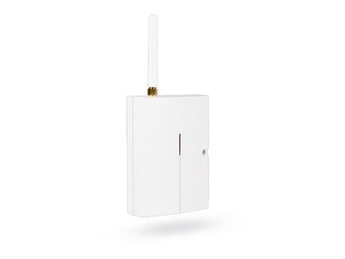 Univerzální GSM modul a komunikátor JABLOTRON GD-04K