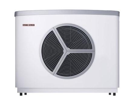 Tepelné čerpadlo vzduch/voda Stiebel Eltron WPL 10 AC