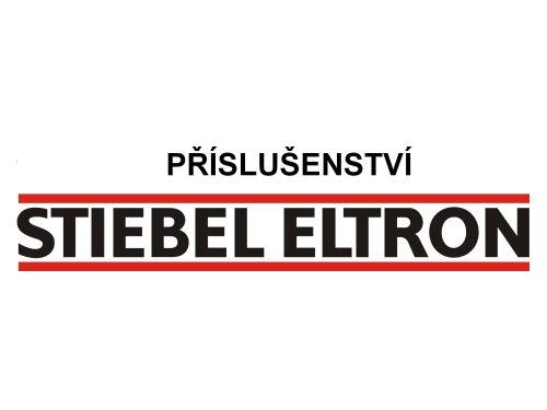 Opláštění WPL 13/18/23 Stiebel Eltron vnitřní provedení