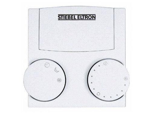 Analogové dálkové ovládání Stiebel Eltron FE 7