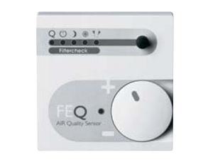 Snímač kvality vzduchu Stiebel Eltron FEQ