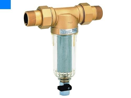 Vodní filtr Honeywell pro studenou vodu FF06-3/4AA