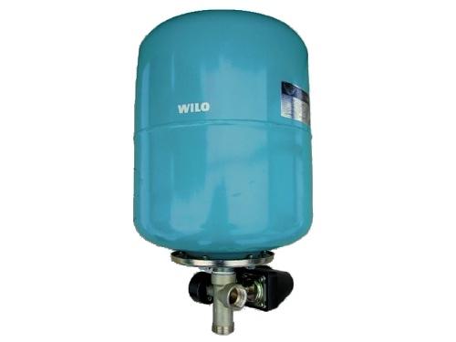 Tlaková nádoba Wilo TN 8 L