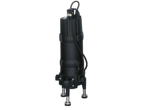 Ponorné čerpadlo pro fekálie Wilo MTC 150-DM 400 V