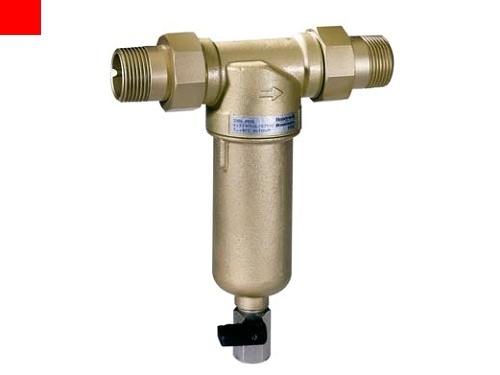 Vodní filtr pro teplou vodu Honeywell FF06-1/2AAM