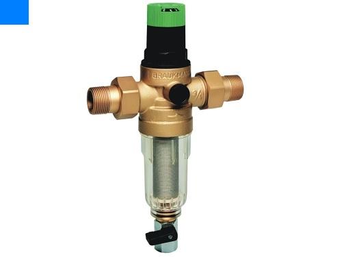 Vodní filtr pro studenou vodu Honeywell FK06-1/2AA