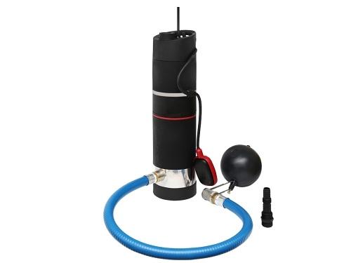 Ponorné čerpadlo do studny Grundfos SBA 3-45AW + 15 m kabel