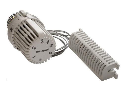 Termostatická hlavice Honeywell Thera-2 T900120 s připojením M30 x 1,5