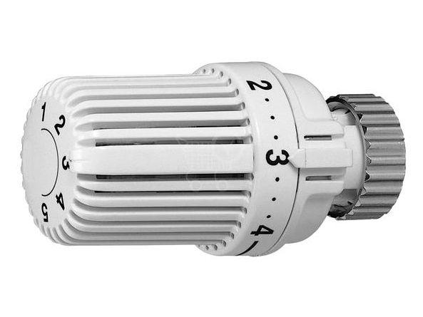 Termostatická hlavice Honeywell Thera-2 T9001W0 s připojením M30 x 1,5