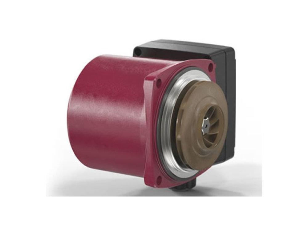 Náhradní hlava pro čerpadla do kotlů Grundfos UPS2 40/60 230 V