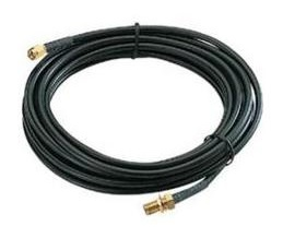 Prodlužovací kabel 15m + šroubení k anténě pro KOTELNÍK V.1