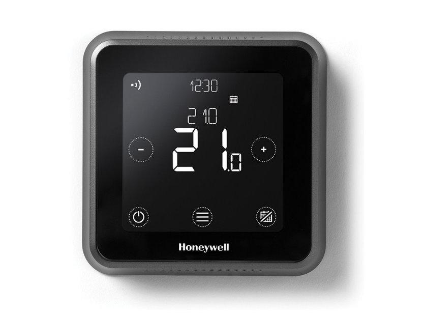 Digitální programovatelný termostat Lyric T6