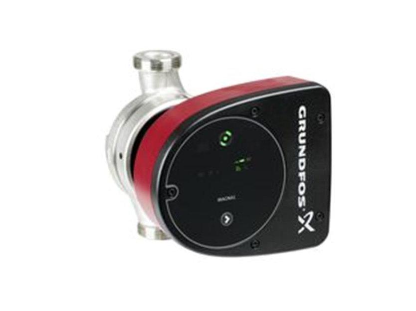 Elektronické oběhové čerpadlo Grundfos MAGNA1 32-80 N