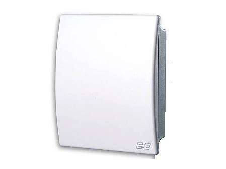 Pokojový vlhkostní a teplotní snímač E+E EE10-FP3x