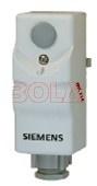 Siemens RAM-TW.2000M