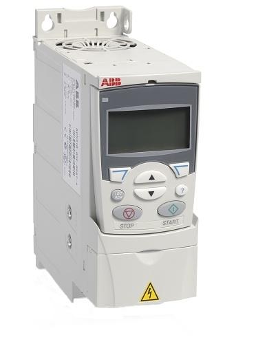 Frekvenční měnič ABB 1,5 kW ACS 310-03E-04A5-4