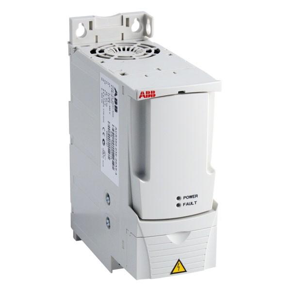 Frekvenční měnič ABB 3 kW ACS 355-03E-07A3-4