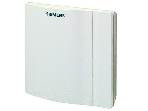 Prostorový termostat Siemens RAA 11